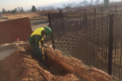 Irrigation-Installation-in-Modderfontein2